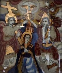 Religieux Budapest