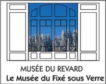 Logo-Musee-Revard