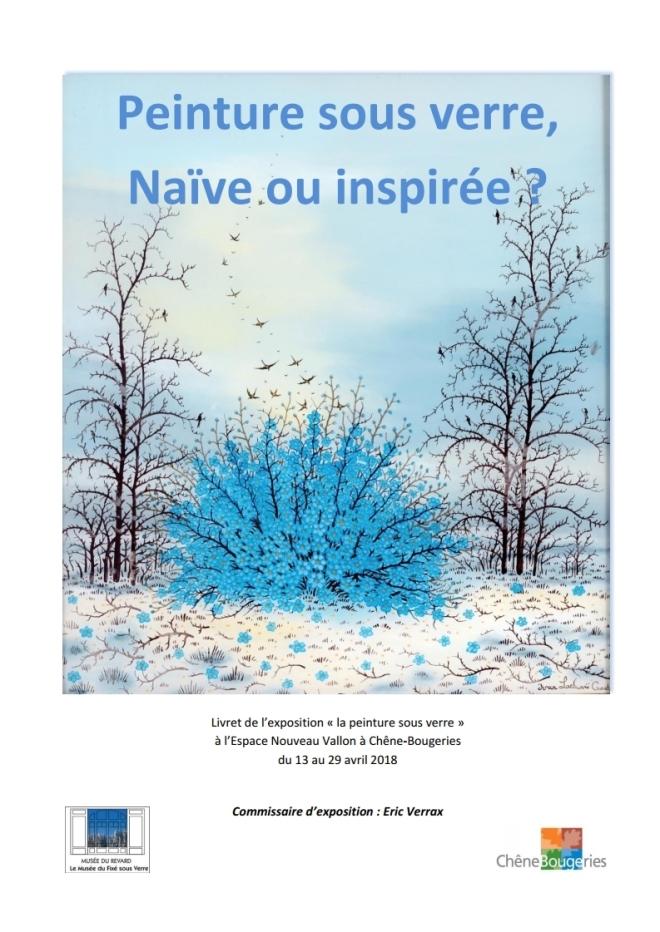 Pages à partir de Livret_9_03 revu ev.pdf_page_1
