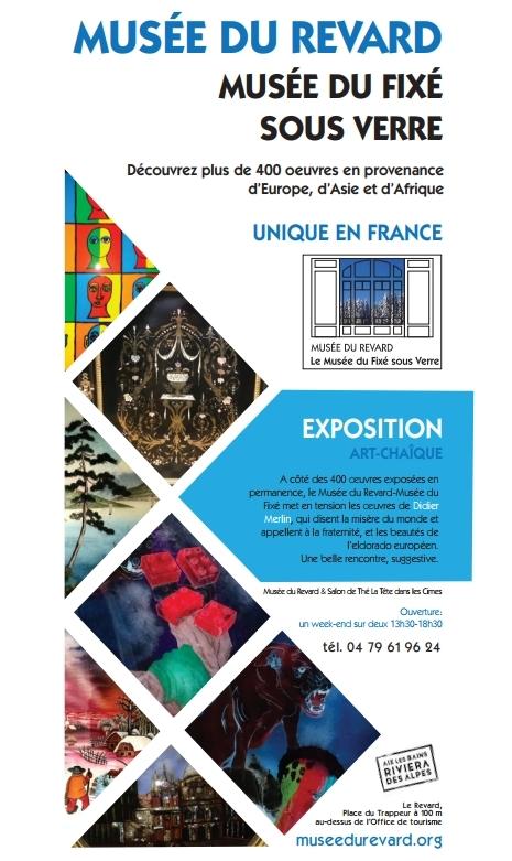 flyer 10x21cm-Copier.pdf_page_1